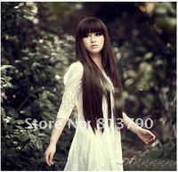 Парик 3 /Lace FW082019