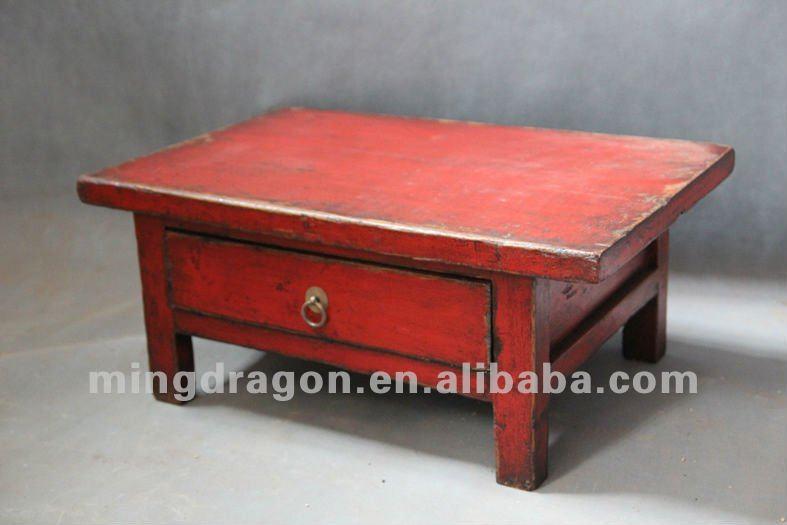 Muebles de pino rojo 20170903170525 for Reciclaje de muebles antiguos