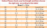 Женские ботинки 2013 new fashion sexy female fur leather ladies platform over the knee high boots for women and woman winter shoes #Y10322F