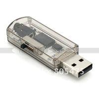 Запчасти и Аксессуары для радиоуправляемых игрушек HLCS 12 1 USB Dongle g4/g4.5/g5 XTR RC 3084