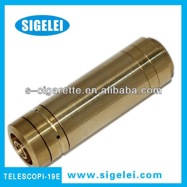 Electronic cigarette accessory 510 wax vapor cartomizr glass globe Wax cartomizer glass global Cartomizer for herb
