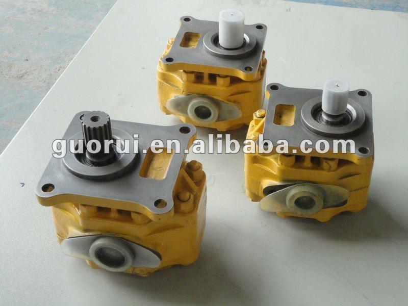 Hand Drill Gear Motors Hydraulic Pumps Buy Gear Motor