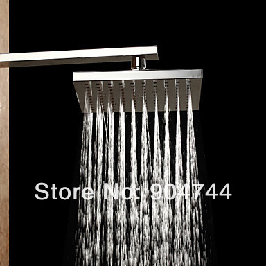 Square-Rainfall-20x20cm-Shower-Head-A-Grade-ABS-_raqzas1365322041769 (1).jpg