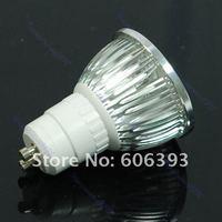 Светодиодный прожектор 17024 5 /4w GU10 4/85 265