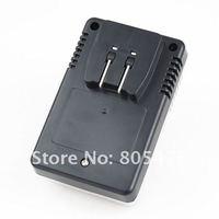 Аккумулятор Hlcs AA/AAA/9V Ni/mh ni/cd 064