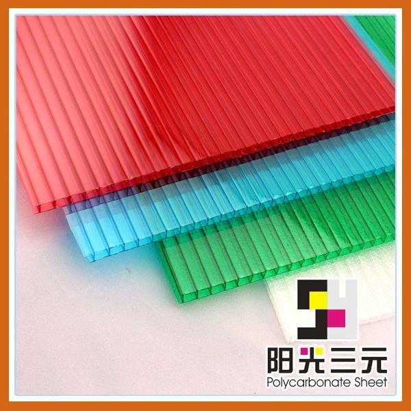 Laminas de plastico para techos materiales de - Laminas de plastico transparente ...