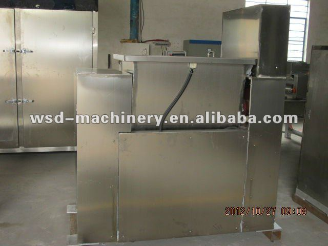 Professional Automatic Mixer Machine