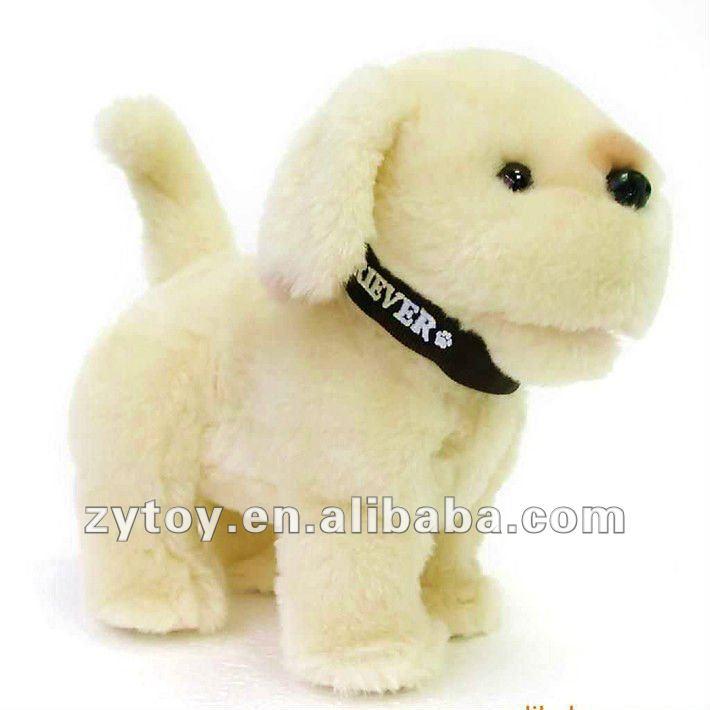 Shenzhen Hot Sale Dog carrier bag Supplier