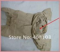 Женское термо-белье 1pcs/lot slim opp