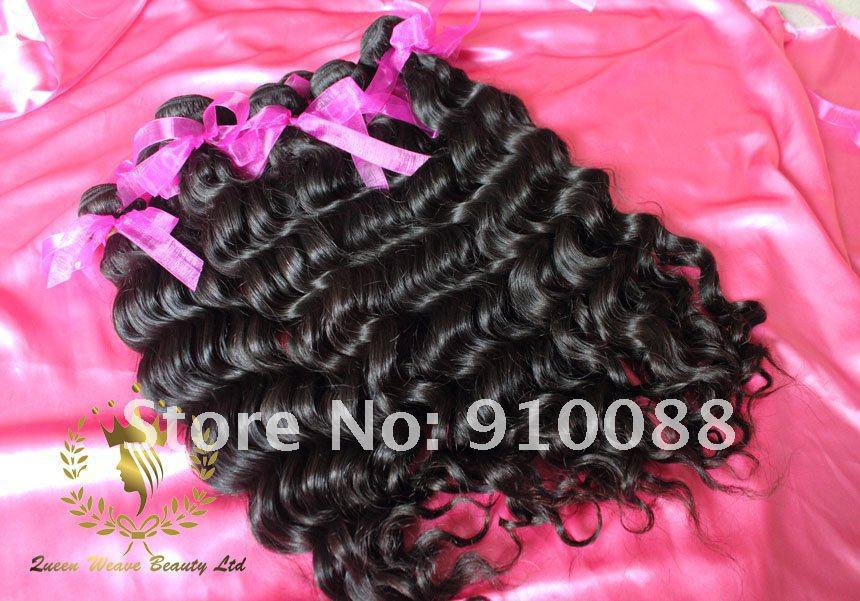 virgin hair_loose wave 12.jpg