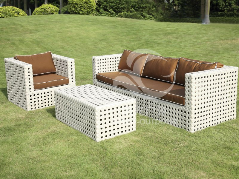 rattan furniture outdoor furniture sofa