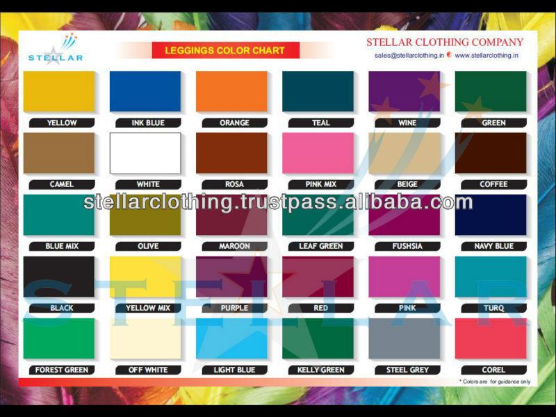 Leggings Color Swatch Card  - Stellar Clothing Company.jpg