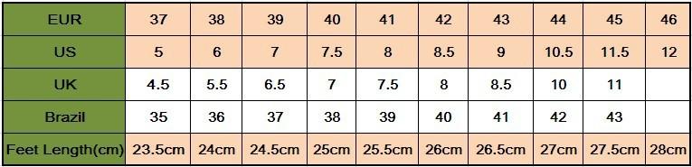 2016 Лето Стиль Мужчины Мужской Обуви Ленивый Сетевые Обувь Человек Обертывание Для ног Воздухопроницаемой Сеткой Обувь Мужчины Груза падения Плюс Размер XMR199