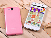 "Мобильный телефон 5.0"" ZOPO C3 Quad Core Smartphone with Andriod4.2 OS MTK6589T 1.5GHz 1GB/16GB ROM 1920*1080px 5.0MP/13.0MP Camera GPS Bluetooth"
