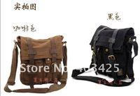 Маленькая сумочка ,   SMB594