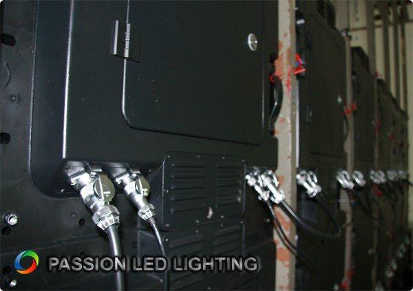 Outdoor Die Casting Aluminum Cabinet LED Display.jpg