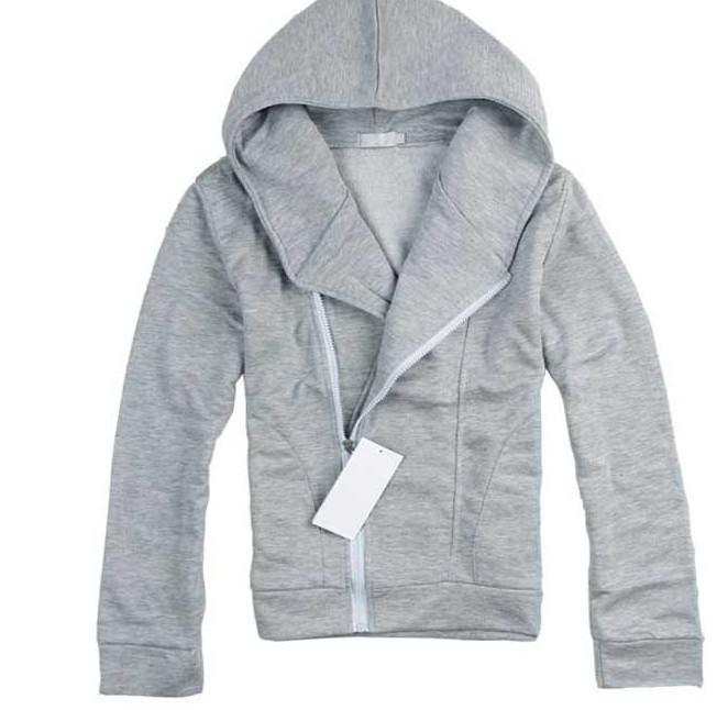 comprar casaco masculino, comprar agasalho masculino