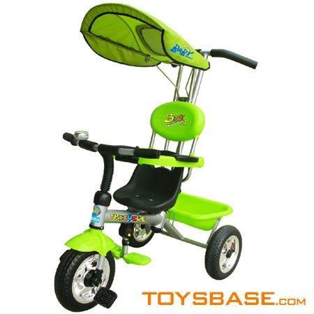 Projeto dos desenhos animados e bonito passeio em carro de brinquedo recarregável