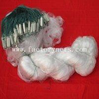 Мебельные ножки Sale: the fishnet 6.5 refers to 3-meter-high single-layer fishnet the Big Head fishnet silver carp fishnet yw083