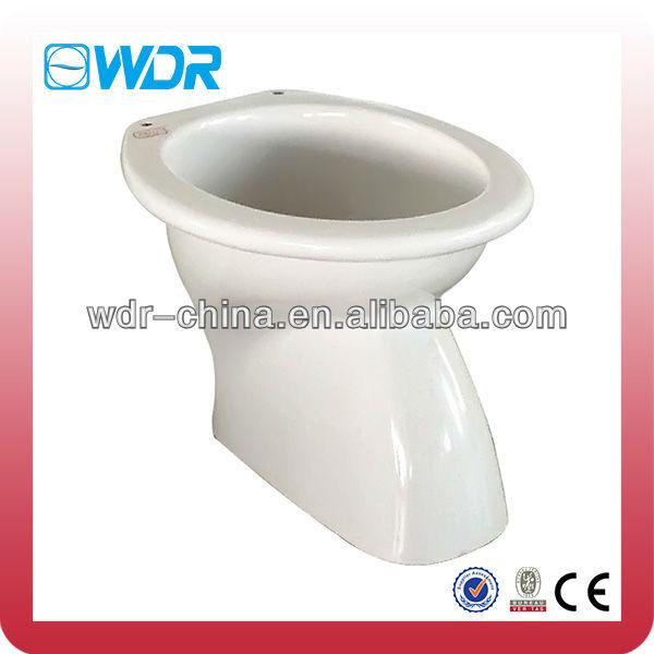 salle de bains en c 233 ramique toilettes sans r 233 servoir d eau salle de bains id de produit