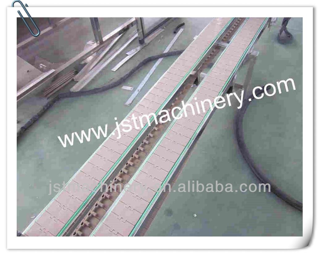 Alcohol Nylon Conveyor Belt 58