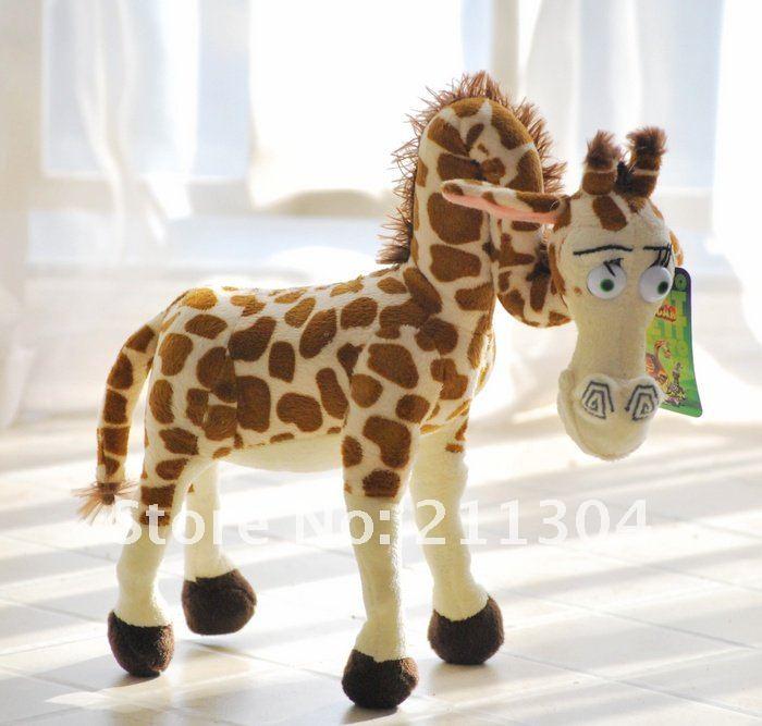 Melman the Giraffe 2.jpg
