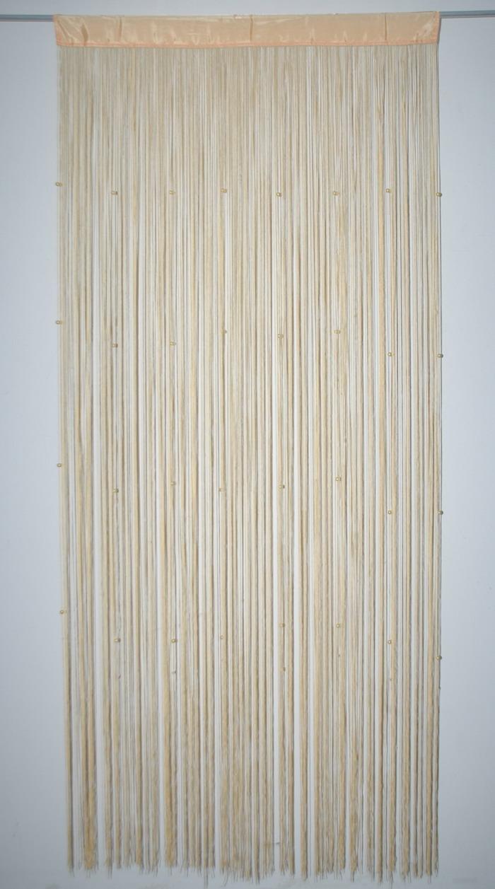 Decoratie touw gordijn voor de woonkamer-gordijn-product-ID ...