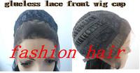 Fashion hair  LF-001