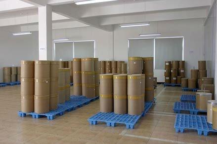 Polyvinyl pyrrolidone K90 /PVP K90