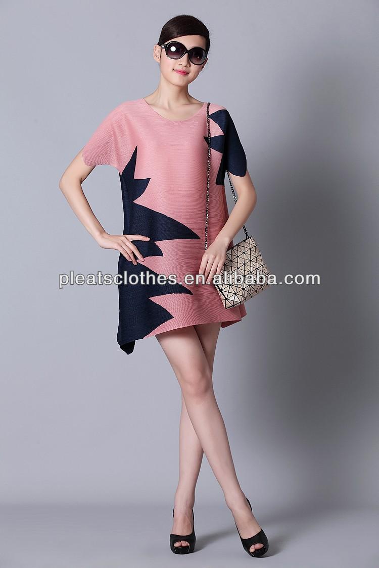 Stylish Wholesale Clothing