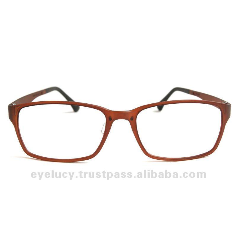 Glasses Frames Ultem : Fashion Ultem Glasses Frame Korea Manufacturing - Buy 2014 ...