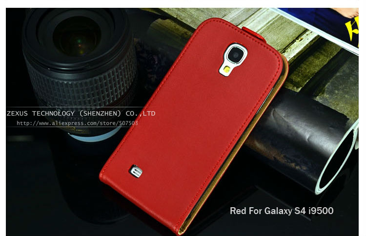 genuine-leather-case-for-galaxy-s4-s3_11