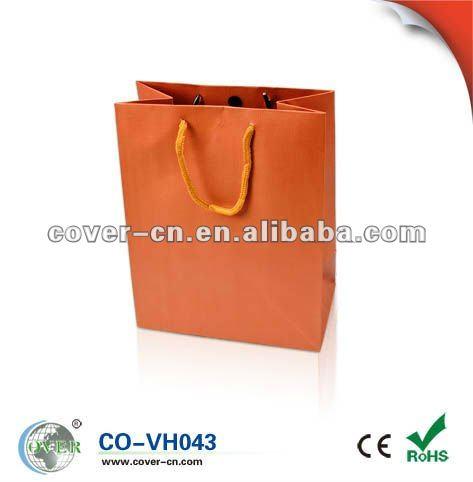 CO-VH043.jpg