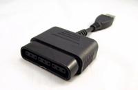 Потребительская электроника 2 /ps2 PS3 USB