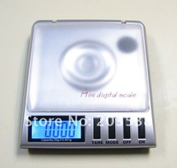 Весы 1pcs 0.001 - 20g Digital Weighing Gem Jewelry Diamond Scale Pocket scale