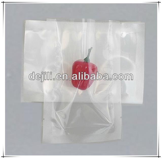 plastic bag distributor