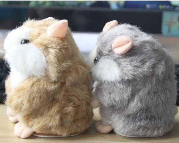 73a9 hamster trolls talking hamster app  7121  9808  4ed8  8cbb,iosandroid  5e73  53f0 app  73a9  514d  8cbb hamster free,hamster  773e  591a app  96a8  4fbf  4f60  4e0b  5a1b  6a02