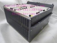 original Huawei MA5680T GPON or EPON OLT equipment of larger model, Optical Line Terminal, machine room netcore