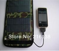 Солнечные батареи, панели солнечных батарей OEM панель солнечных батарей