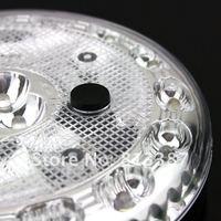 Сигнал поворота Car Auto On/Door/Off Switch 42 LEDs Indoor Lamp Light DC 12V Super Bright White