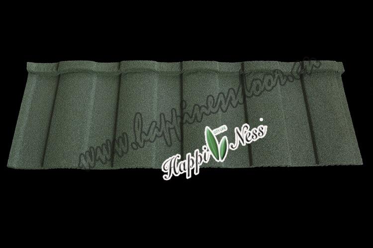 johns manville asphalt roofing shingles
