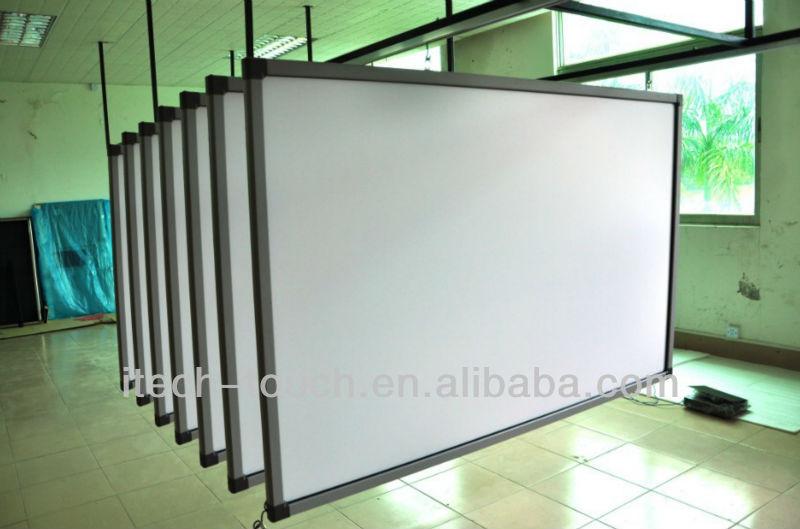 2014 new hot sell whiteboard magnet for school