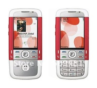 Мобильный телефон HK post unlocked phones 5700 original cellphone