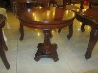 Кофейные столики Афина 299