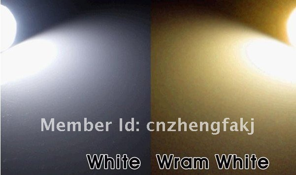 color temperature.jpg
