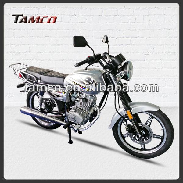 CG150-TAXI hot sale 150cc racing motorcycle