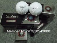 мяч для гольфа 2014 paragraph 2014 t V1x golf