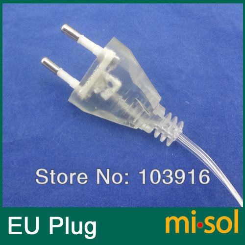 CSL-RGB-10M-EU