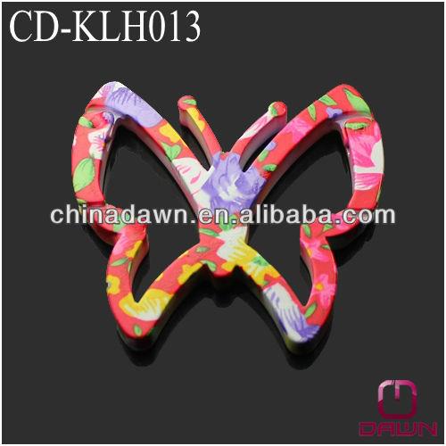 CD-KLH013 (3).jpg