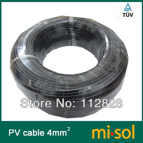 PTV-CBL-TU4-2-2